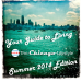 Your Guide to Living The Chicago Lifestyle: Summer 2014