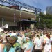 Win Two Tickets to the SOLD OUT Chicago Color Run Sponsored by Shout!