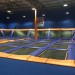 Win 4 Tickets to Sky Zone Trampoline Park!