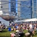 Chicago Gourmet: Bringing You the Best Chicago Chefs – And Where to Find Them Any Day of the Year