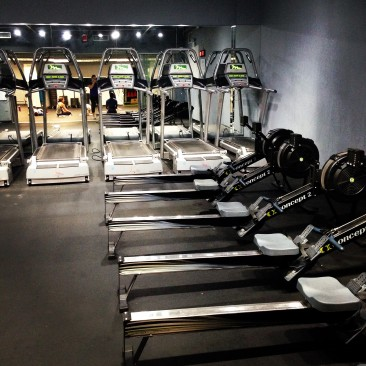 Experience Top Chicago Workouts with ClassPass