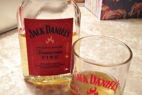 Fire Up Your Country Nights with Jack Fire