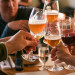 BlendAbout: Social Dining – The New Way to Mix and Mingle? (Part 3)